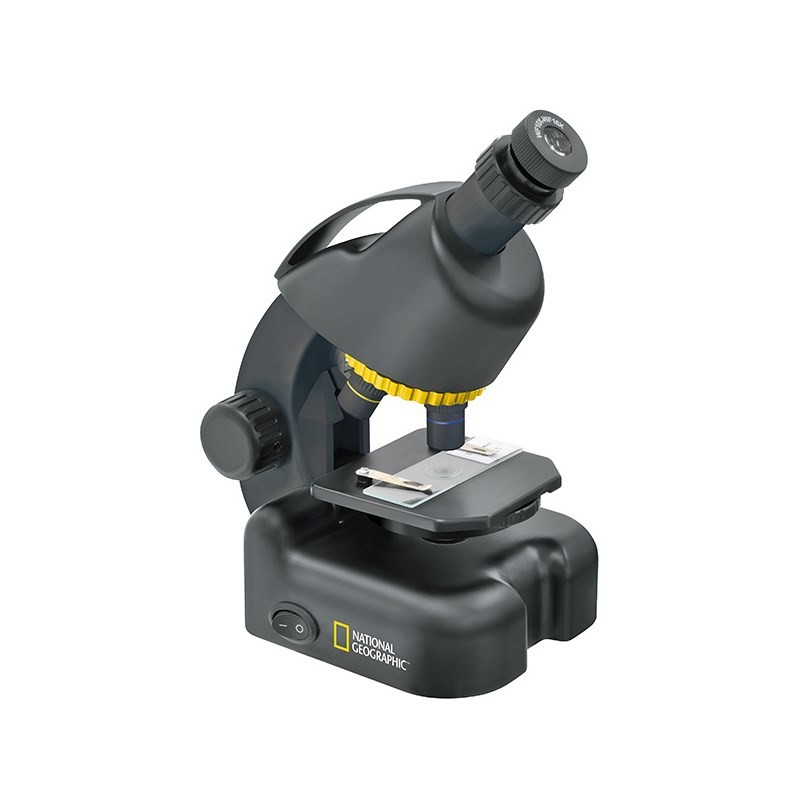NATIONAL GEOGRAPHIC 40-640x / smartadapter