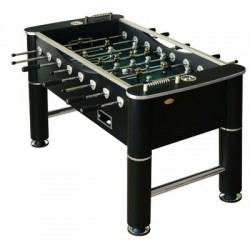 Pöytäfutis Gamesson Football Table Liverpool