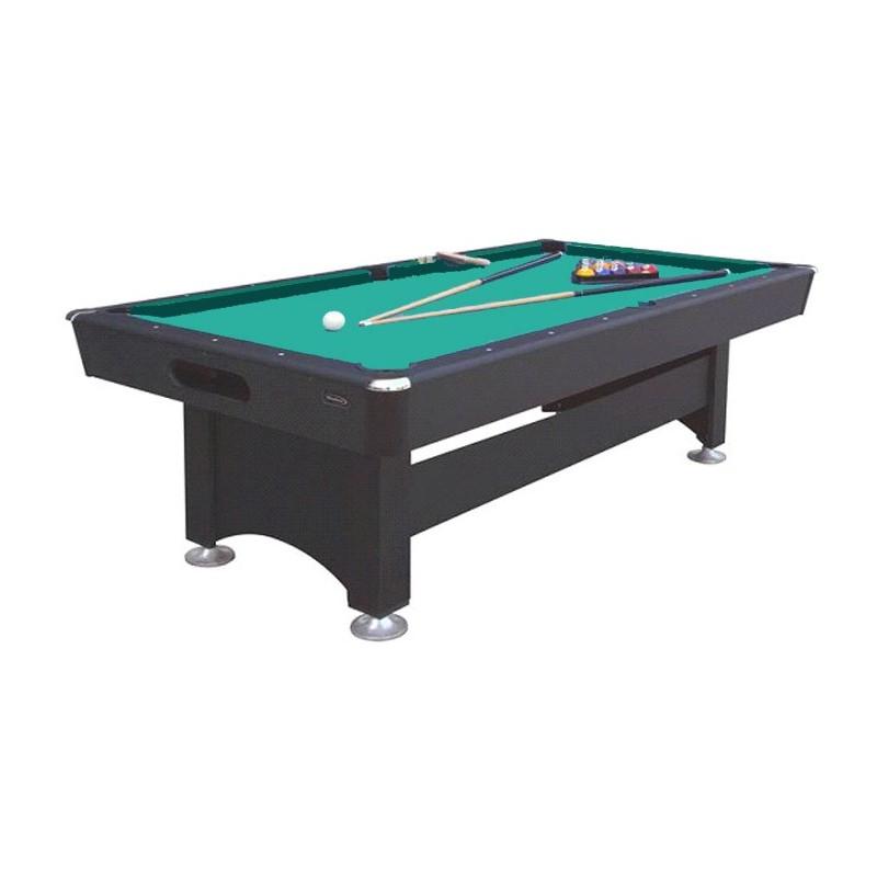 Poolpöytä Harvard 6