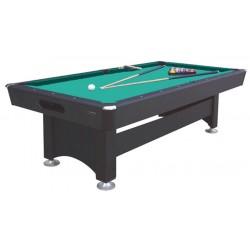 Poolpöytä Harvard 7