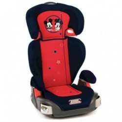 Graco Junior Maxi Plus Mickey Mouse