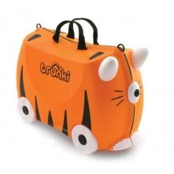 TRUNKI Ride-On-Suitcase