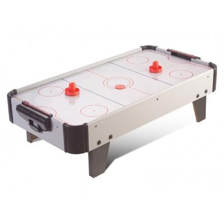 Ilmakiekkopeli Air Hockey