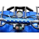 Sähkömönkijä Torino 800 Watt