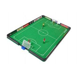 Jalkapallopeli TIPP-KICK Junior Cup