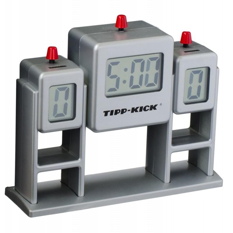 Jalkapallopeli TIPP-KICK Cup