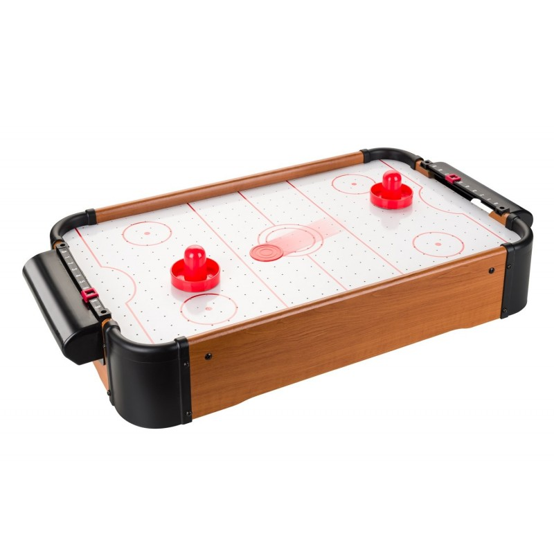 Ilmakiekkopeli Air Hockey