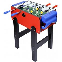 Jalkapallopeli Mini Table