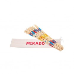 Mikado Junior