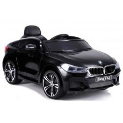 Sähköauto BMW 6 GT 12V